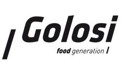 I Golosi