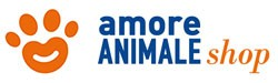 Amore Animale Shop