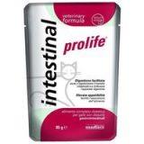 prolife-intestinal-per-gatto-in-busta-da-85-gr-T-5040562-9532178_1