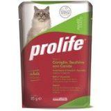prolife-multigusto-per-gatto-adult-da-85g-coniglio-tacchino-e-carote-T-5040562-9532856_1