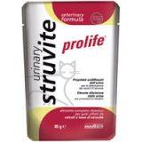prolife-urinary-struvite-wet-per-gatti-12-buste-x-85-g-cad-T-5095106-9810808_1