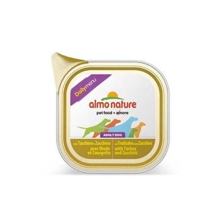 Almo-nature-dog-dailymenu-tacchino-e-zucchine-100-grammi.jpg