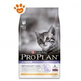 Purina Cat Pro Plan Junior Pollo