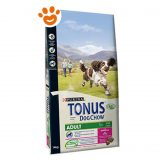 Purina Dog Chow Tonus Adult Agnello e Riso P