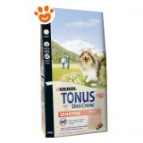 Purina Dog Chow Tonus Adult Sensitive Salmone P