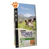 Purina Dog Chow Tonus Complet Adult Pollo P