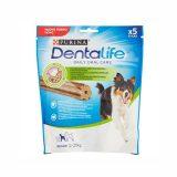 Purina Dog Pro Plan Dentalife Medium 12-25 kg 5 Sticks 115 grammi