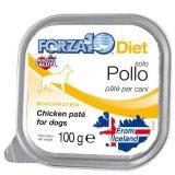 forza10-solo-diet-con-pollo