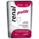 prolife-renal-per-gatto-in-busta-da-85-gr-T-5040562-9532172_1