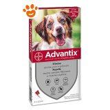 Bayer-Advantix-Spot-On-per-Cani-oltre-10-kg-B-b