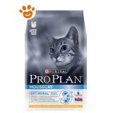 Purina Cat Pro Plan Housecat con Pollo e Riso