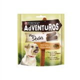 Purina Dog Adventuros Mini Sticks 90 grammi