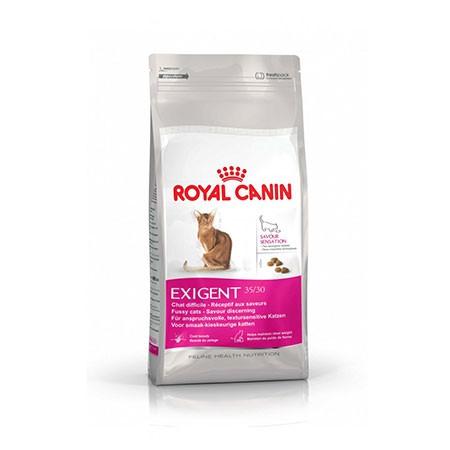 Royal Canin Cat Exigent Savour Sensation
