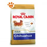 Royal Canin Dog Adult Chihuahua