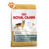 Royal Canin Dog Pastore Tedesco Adult