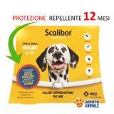 Scalibor-Collare-per-Cani-Taglia-S0-Grande-S.