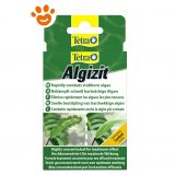 Tetra Algizit Antialghe 10 compresse