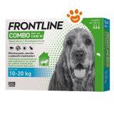 frontline-combo-cane-10-20kg-antiparassitario-3-pipette