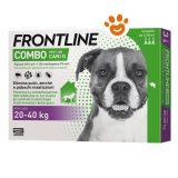 frontline-combo-cane-20-40kg-antiparassitario-cani-3-pipette