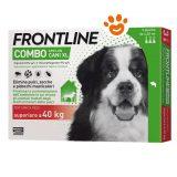 frontline-combo-cane-oltre-40kg-antiparassitario-3-pipette
