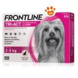 frontline-tri-act-cane-cucciolo-2-5-kg-antiparassitario-6-pipette
