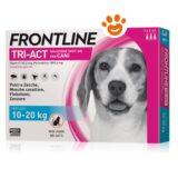 frontline-tri-act-cane-piccolo-medio-10-20kg-antiparassitario-6-pipette