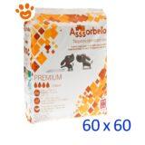 ferribiella-assorbello-premium-60-x-60-tappetini