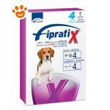 Fipratix-per-Cani-da-10-20-kg-di-Taglia-Media-F