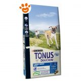 Purina Dog Chow Tonus Adult Large Breed P