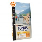 Purina Tonus Dog Chow Classic Adult P
