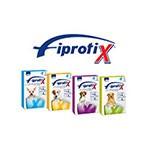 Fipratix