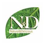 Farmina N&D Grain Free