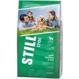 still-croc-pollo-tacchino-e-riso-per-cani-golosi-T-5095106-9817461_1