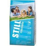 still-cucciolo-pollo-e-riso-per-cani-golosi-T-5095106-9817472_1