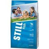 still-fish-tonno-e-riso-per-cani-golosi-T-5095106-9817463_1