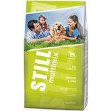 still-multimix-manzo-e-riso-per-cani-golosi-T-5095106-9817459_1