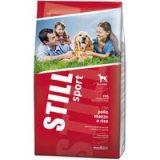 still-sport-pollo-manzo-e-riso-per-cani-golosi-T-5095106-9817464_1