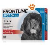Frontline-spot-on-cane-oltre-40kg-antiparassitario-4-pipette