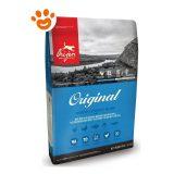 Orijen Dog Original Adult 5,4 kg