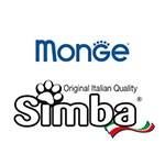Monge Simba