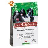 bayer-bayticol-antiparassitario-per-uso-esterno-da-5-ml