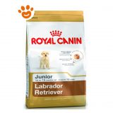 Royal Canin Dog Labrador Junior