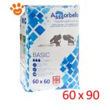 tappetini-ferribiella-60x90-basic-assorbello
