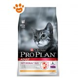 Purina Pro Plan Feline Adult al Pollo - Per gatti adulti