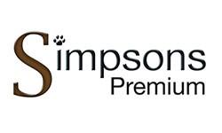 Simpsons premium