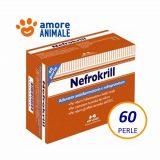 NBF-Lanes-Nefrokrill-60-perle-gatti