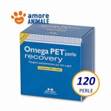 NBF-Lanes-Omega-Pet-120-Perle-Recovery