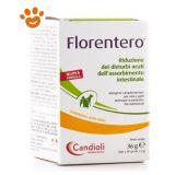 Candioli-Florentero-30-compresse