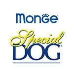 Monge Special Dog