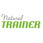Trainer Natural Sensitive